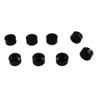 Whiteline® - Sway Bar Link Bushings