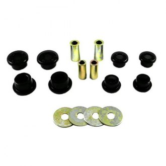 Whiteline® - Sway Bar Bushings