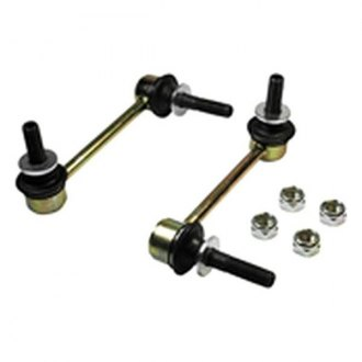 Whiteline® - Non-Adjustable Sway Bar Link Kit