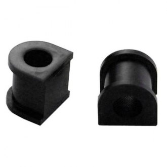 Whiteline® - Front Sway Bar Mount Bushings
