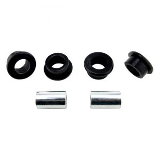 Whiteline® - Shock Absorber Bushings