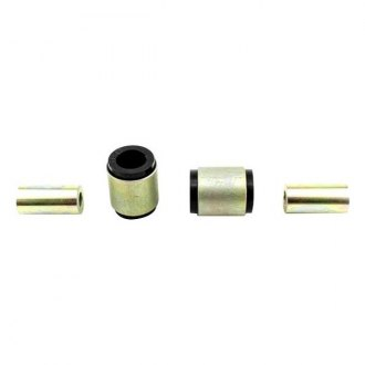 Whiteline® - Front Shock Absorber Bushings