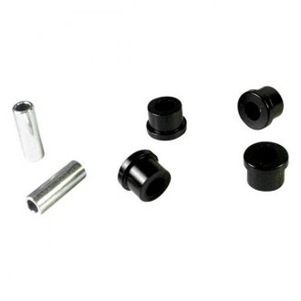 Whiteline® - Front Lower Inner Forward Control Arm Bushings