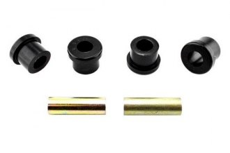 Whiteline® - Front Control Arm Front Lower Inner Bushings