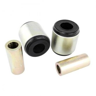 Whiteline® - Shock and Strut Bushings