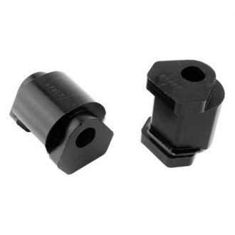 Whiteline® - Front Lower Inner Rearward Control Arm Bushings