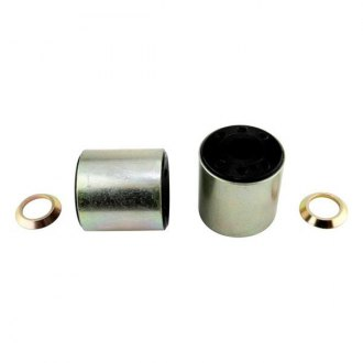 Whiteline® - Control Arm Bushings