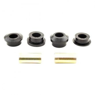 Whiteline® - Front Lower Inner Forward Control Arm Bushing Kit