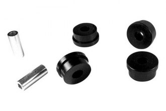 Whiteline® - Trailing Arm Bushing