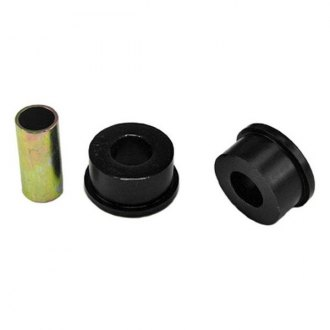 Whiteline® - Watts Link Bushings