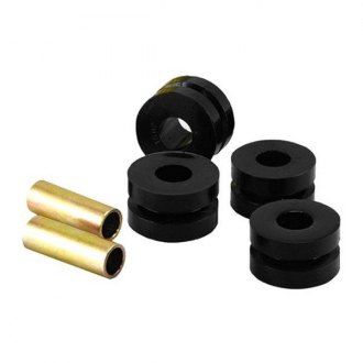 Whiteline® - Front Radius/Strut Rod Bushings, to Chassis