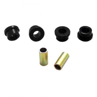 Whiteline® - Rear Trailing Arm Bushings