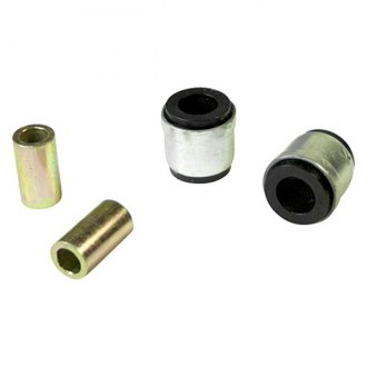 Whiteline® - Panhard Rod Bushing