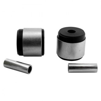 Whiteline® - Differential Mount Bushing