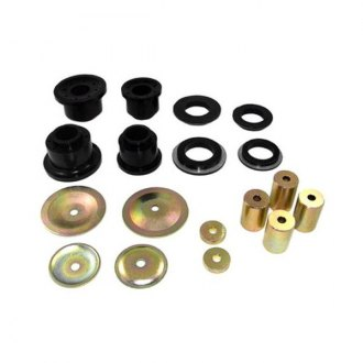 Whiteline® - Rear Forward and Rearward Crossmember Mount Bushing Kit