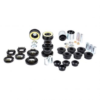 Whiteline® - Essential Bushing Kit