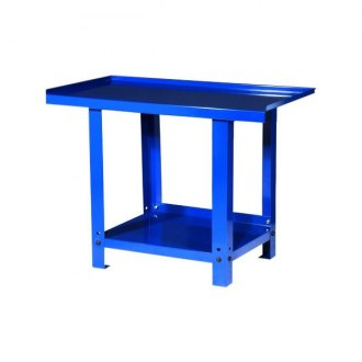 Williams Tools® - Professional Workbench
