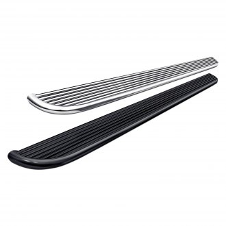 "Willmore® - 5"" Acadia Running Boards"