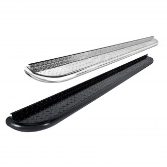 "Willmore® - 5"" Arches Running Boards"
