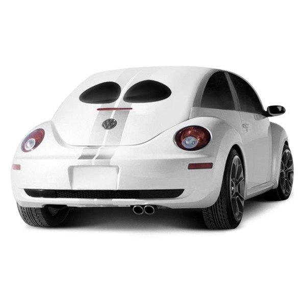 Willpak 174 Volkswagen Beetle 2001 2011 Split Design Abs