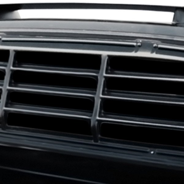 Ford ranger rear window louver for 2000 mustang rear window louvers
