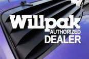 Willpak Authorized Dealer