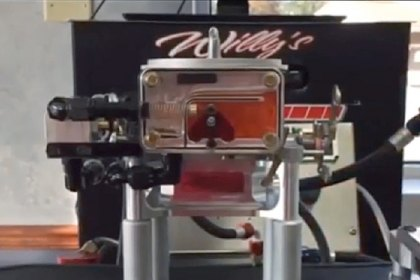 Willy's® - Carburetor- Installation Video