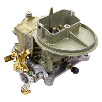 Willy's® - 2 Barrel Carburetor
