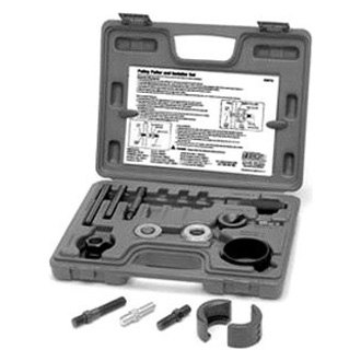 Performance Tool® - Pulley Puller/Installer Kit