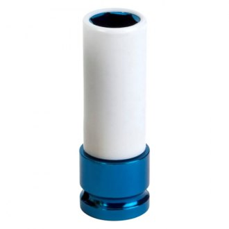 "Wilmar® - Thin Wall 1/2"" Drive Sockets"
