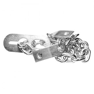 Wilmar® - Engine Lifting Chain