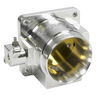Wilson Manifolds® - Throttle Body