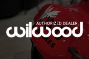 Wilwood Authorized Dealer