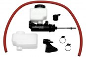Wilwood® - Compact Remote Side Mount Master Cylinder