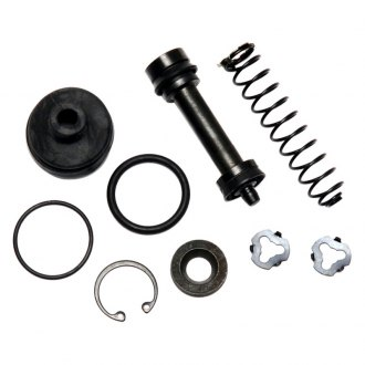 Wilwood® - Combination Remote Master Cylinder Rebuild Kit