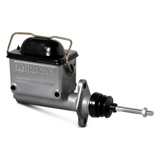 Wilwood® - High-Volume Aluminum Master Cylinder