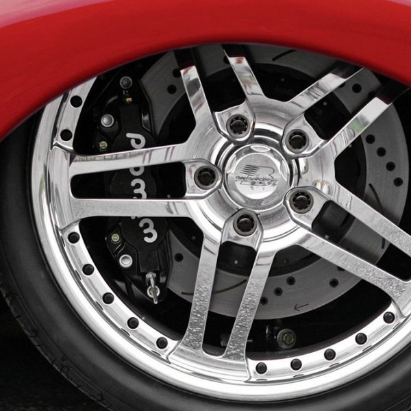 Wilwood® - Brake Calipers