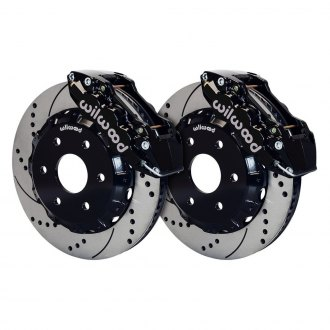 Wilwood® - Brake Kit