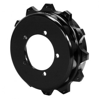 "Wilwood® - 5""x4.25"", 12 on 8.75"" 1.721"" Offset Rotor Hat"