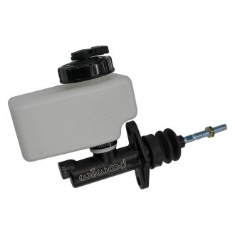 "Wilwood® - 10 oz 3/4"" Bore Short Remote Master Cylinder"