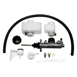 "Wilwood® - 1"" Bore Combination Master Cylinder Kit"