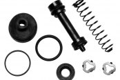 "Wilwood® - 13/16"" Combination Master Cylinder Rebuild Kit"