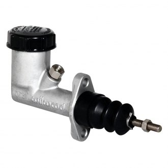 "Wilwood® - 0.700"" Bore Integral Reservoir Master Cylinder"