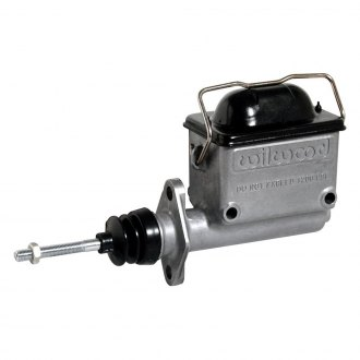 "Wilwood® - 1"" Bore High Volume Master Cylinder"
