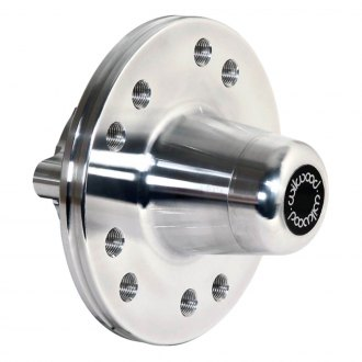 Wilwood® - Rear Wheel Hub Assembly