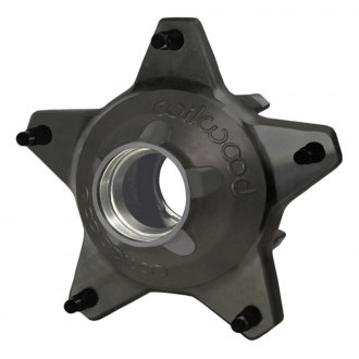 Wilwood® - Starlite 55™ Wheel Hub