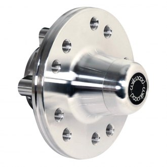 Wilwood® - Wheel Hub Assembly