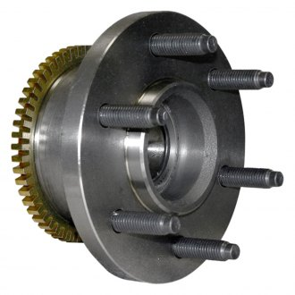 Wilwood® - Heavy Duty Wheel Hub Assembly