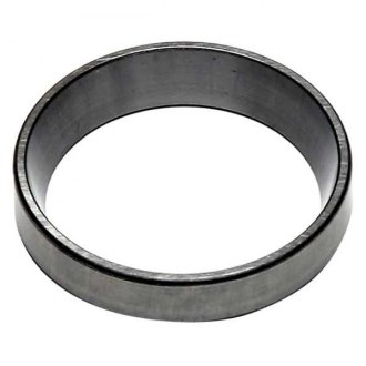 Wilwood® - Wheel Hub Bearing Race