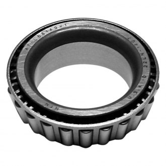 Wilwood® - Wheel Hub Bearing